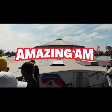 Amazing Am