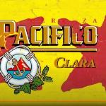 Pacifico Downtown Open Chicago Live