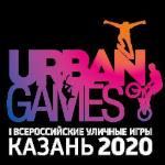 Urban Games Mens Bowl Finals