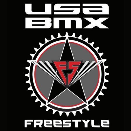 USABMX Nationals Round 1 - Expert Open Finals