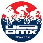 USABMX Nationals Round 3 - 15 and Over Men