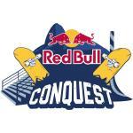 Red Bull Paris Conquest Mens
