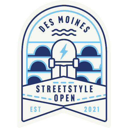Des Moines Streetstyle Open Womens Finals