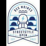 Des Moines Streetstyle Open Street Plant Wall Ride Best Trick