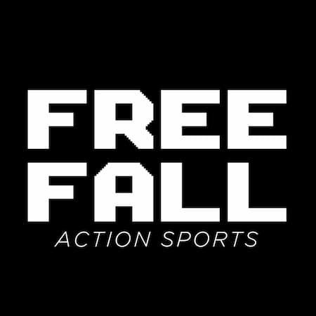 FreeFall Scoot Beginner