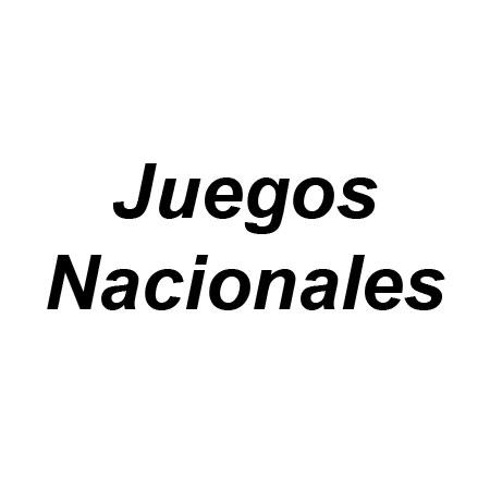 Juegos Nacionales Populares 2017 Femenil 17-19 Final