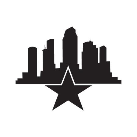 Tampa Am Logo