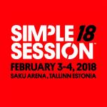 Simple Session Skateboarding Finals Results