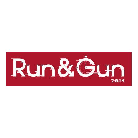 The Berrics Run and Gun