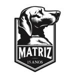 Matriz Skate Pro 2017 - FINAL Results