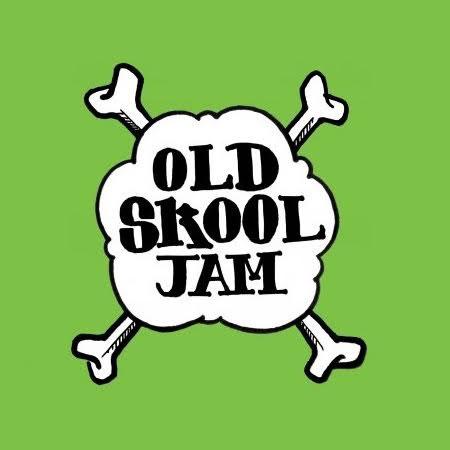 Old School Jam Qualifiers