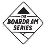 The Boardr Am Finals at Las Vegas Results