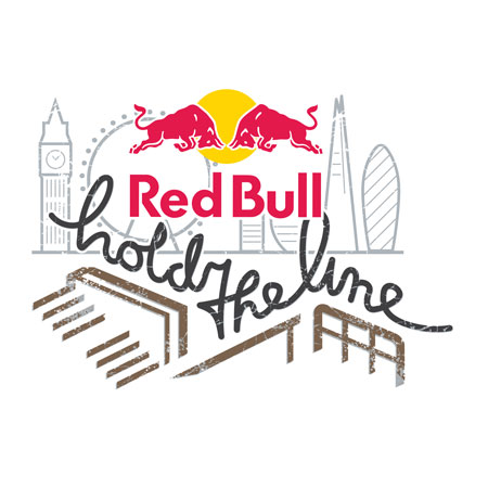 Red Bull Hold the Line Finals