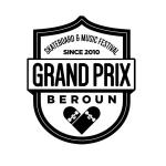 Grand Prix Beroun Womens Finals Results