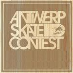 Antwerp Skate Contest - Semi Finals Results
