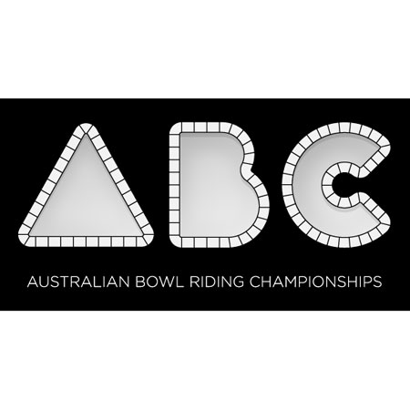 Australian Bowl Riding Championships Open Pro
