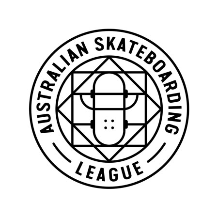Australian Skateboarding League National Championships - Open Male - Final