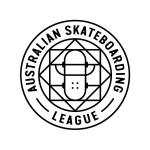 Skate Australia National Park Championships - Open Male – Final