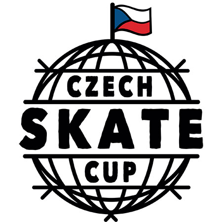 Czech Skateboard Series Usti nad Labem Finals