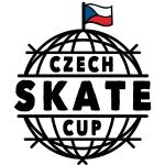 Czech Skateboard Series Usti nad Labem Semi-Finals Results