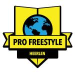 The Hague Pro Freestyle Men's Results