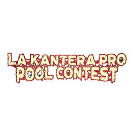 MASTERS FINAL - LA KANTERA INVITATIONAL 2018