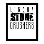 Lisboa Stone  Crushers: Vert Finals Results