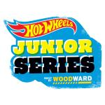 HWJS at Orange, California - Skateboarding Mini-Ramp 10 and Under Results