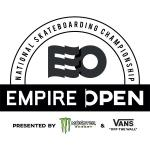 Empire Open Mens Semi-Finals
