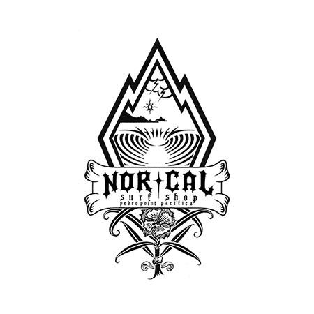 Nor Cal