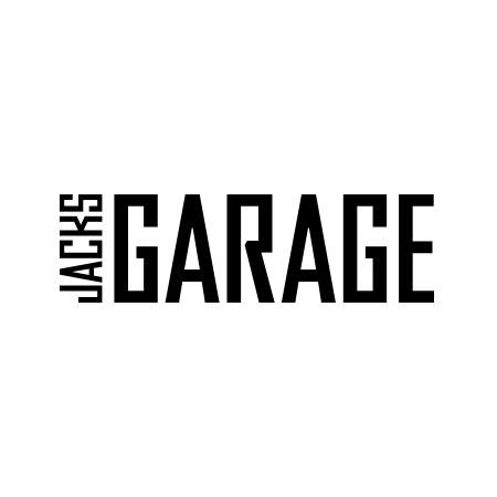 Jack's Garage