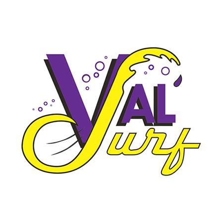 Val Surf