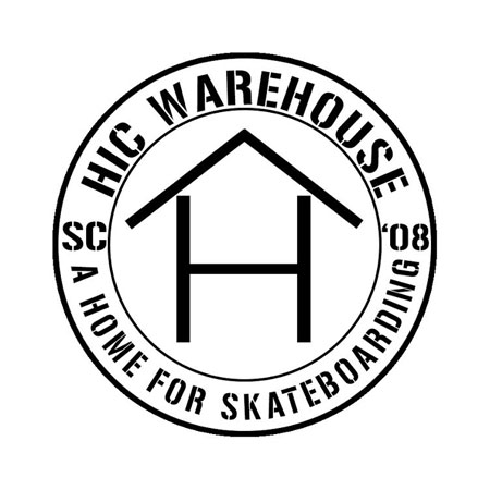 Hic Warehouse