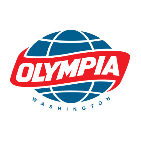 NWS Olympia