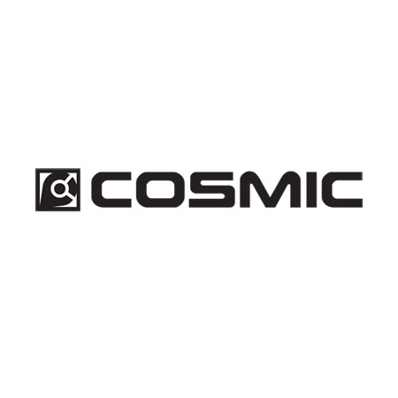 Cosmic Boardshop
