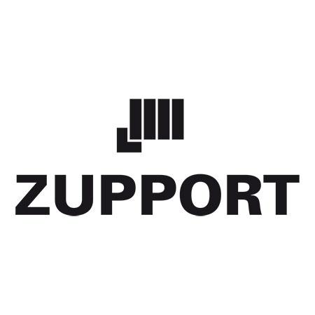 Zupport