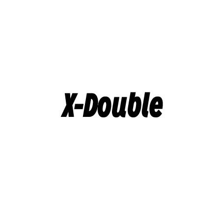 X-Double