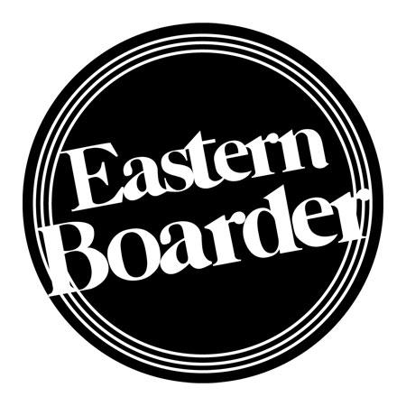 Eastern Boarder