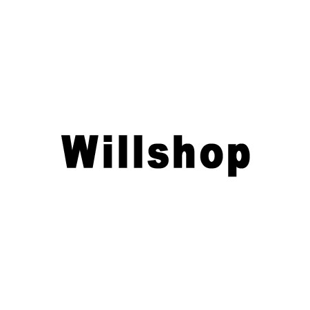 Willshop