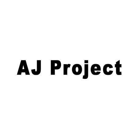 AJ Project