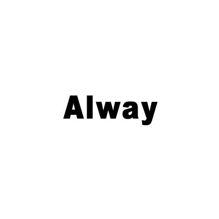 Alway