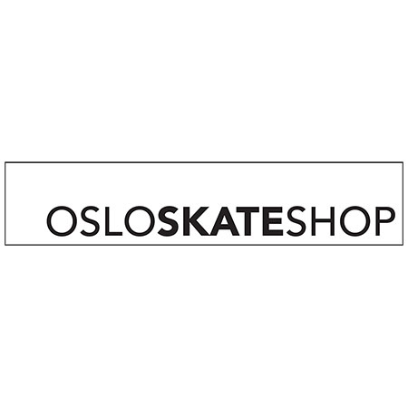 Oslo Skate Shop