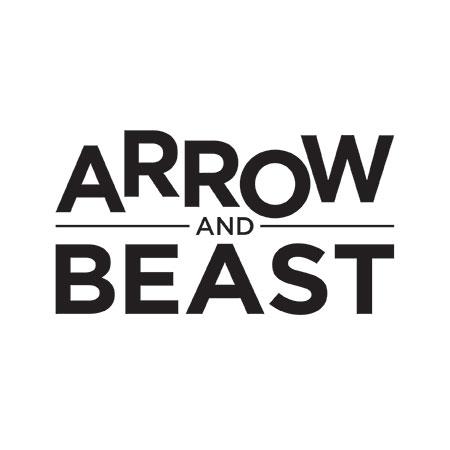 Arrow and Beast