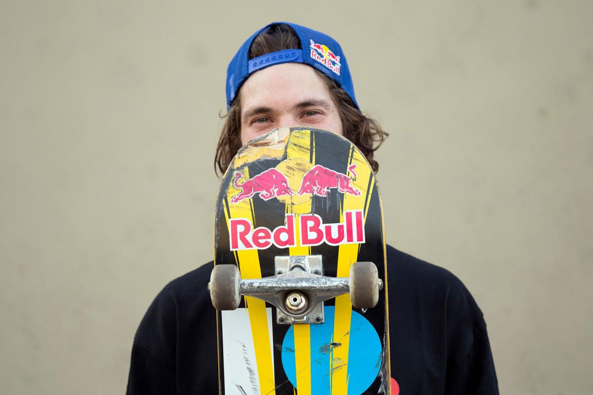 Torey Pudwill Products in Stock Now