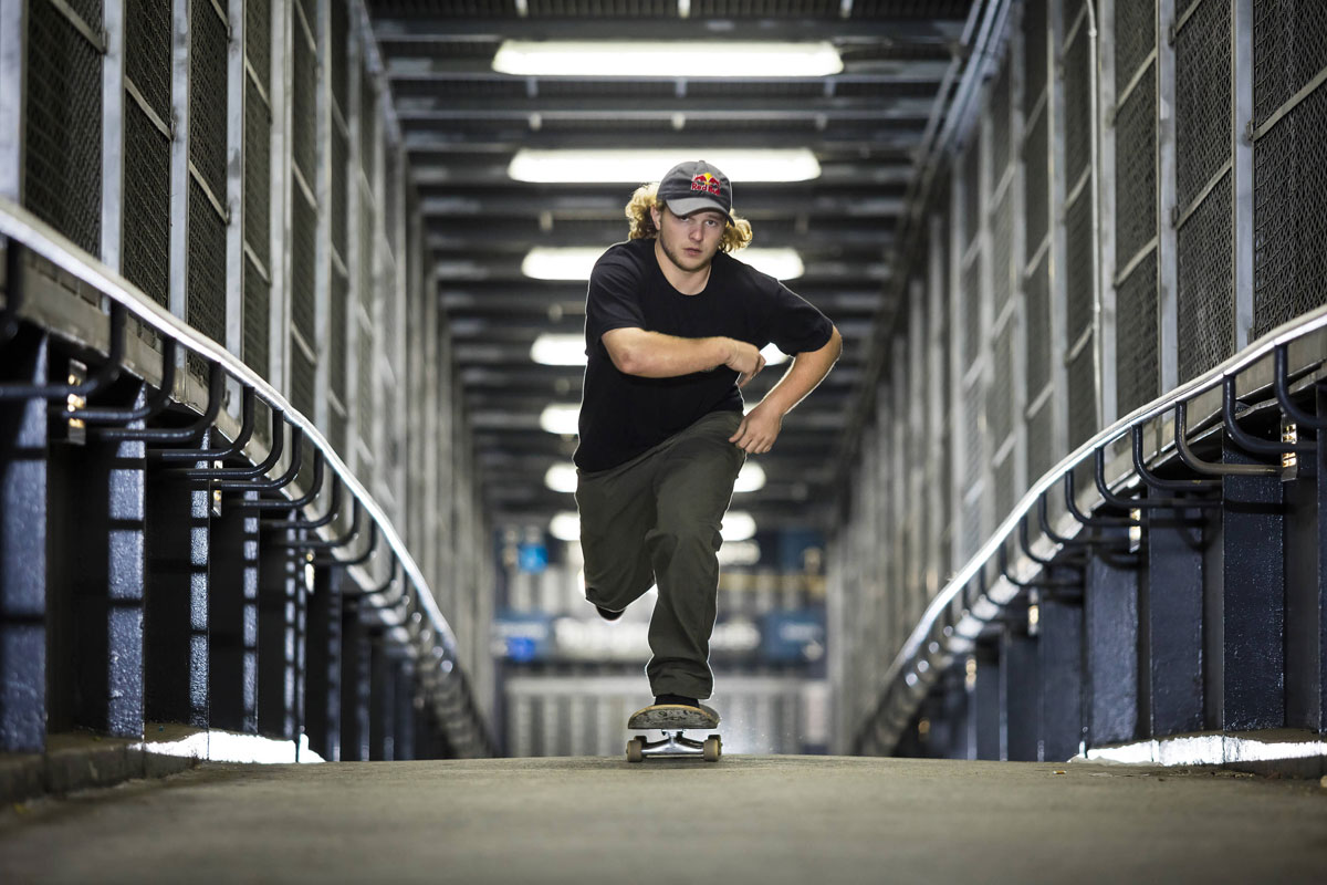 Jamie Foy Products in Stock Now